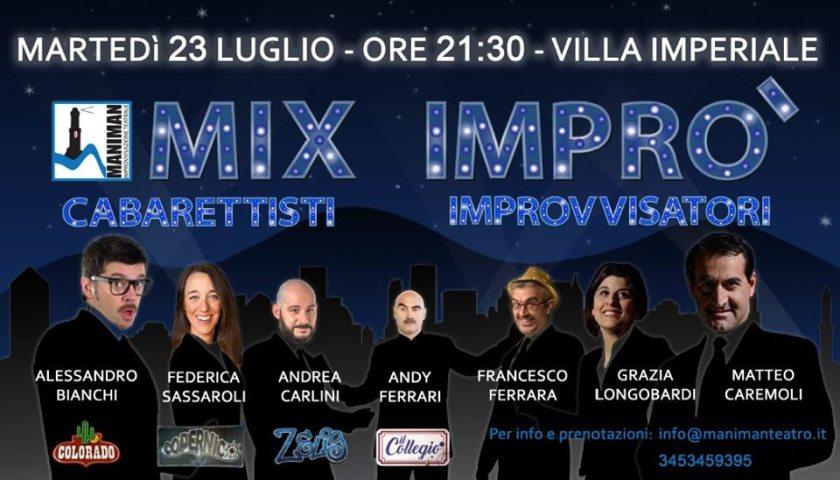 sass locandina MixImprò 23_07_19.jpg