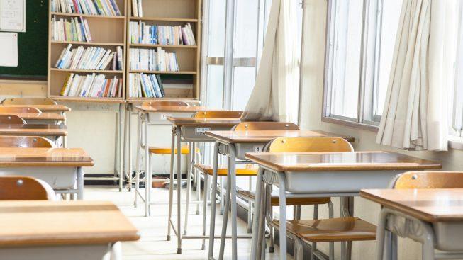 scuola-classe-qp-653x367.jpg