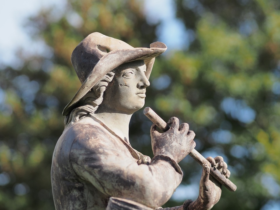 statue-620165_960_720