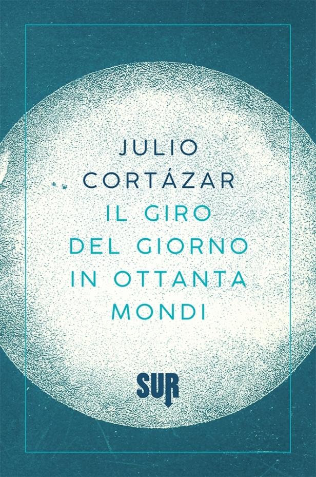 SURns8_Cortazar_IlGiroDelGiorno_cover.jpg