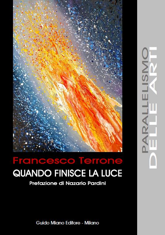 Terrone Francesco 2019 - Quando finisce la luce [fronte].png