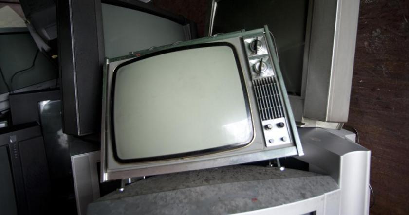 tv-tubo-catodico-MAR-W589849-kDa--1020x533@IlSole24Ore-Web.jpg