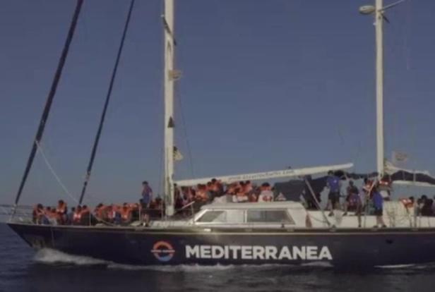veliero-mediterranea.jpg_1336774621