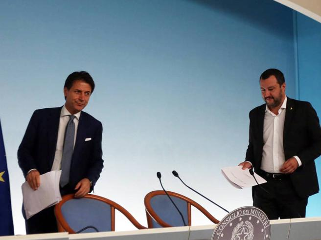 13555039-k6hF-U31301574075710jb-656x492@Corriere-Web-Sezioni.jpg