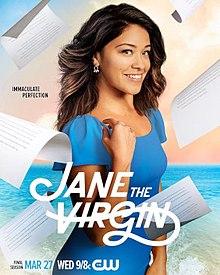 220px-Jane_the_Virgin_season_5_poster