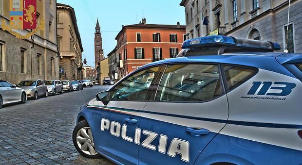 4669593_1702_pedofilo_crema_arrestato_violenta_bambine_vicine_casa_video_cellulare_milano.jpg