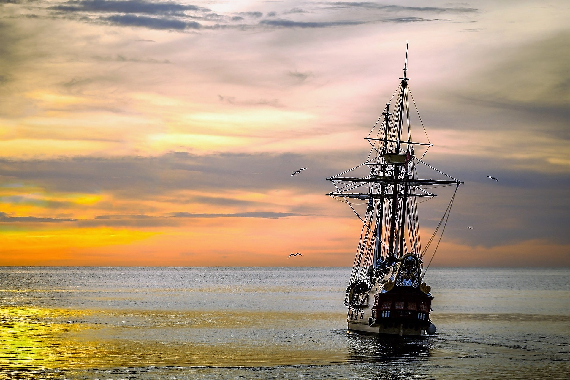 a fijjia du conti e u marinaru