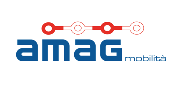 Amag Mobilità.png