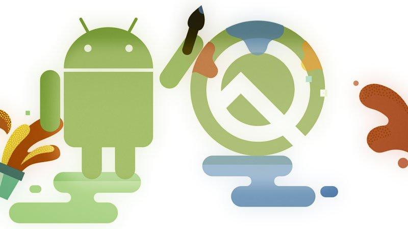 android-q_jpg_800x0_crop_upscale_q85.jpg