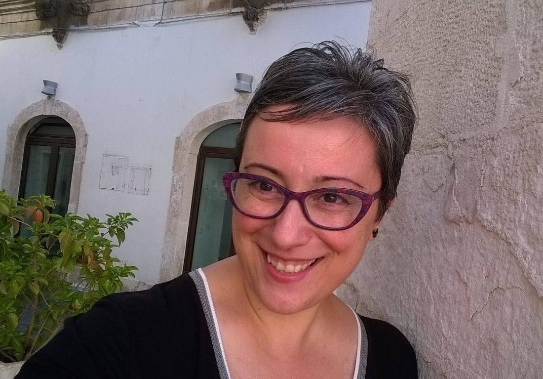 Angela Greco ok.jpg
