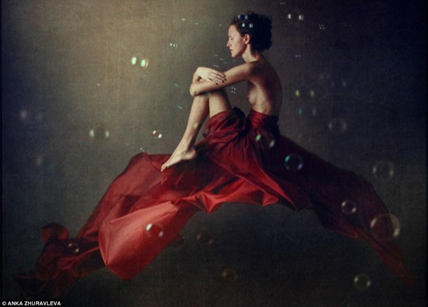 Anka Zhuraleva Photography