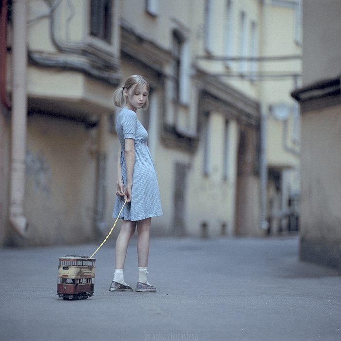 anka-zhuravleva-untitled (1)