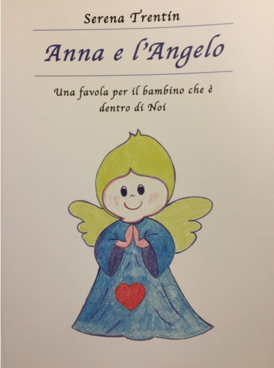 Anna r l'Angelo copia.png