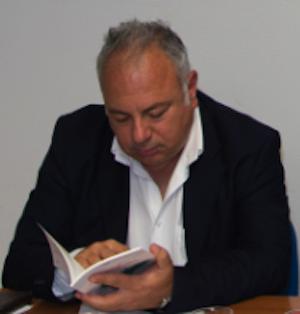 Antonino Schiera copia