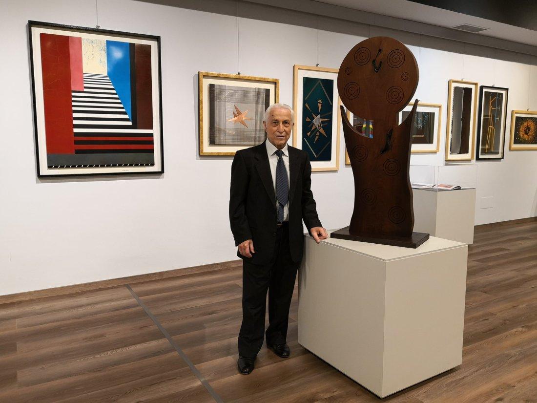 Antonio Saporito.jpg