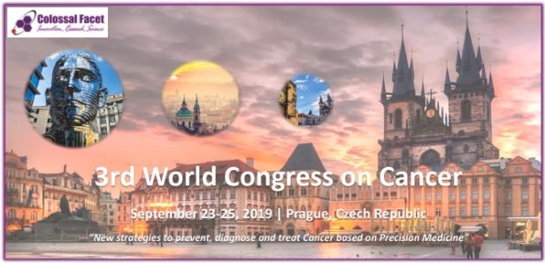 cancer_congress.jpg