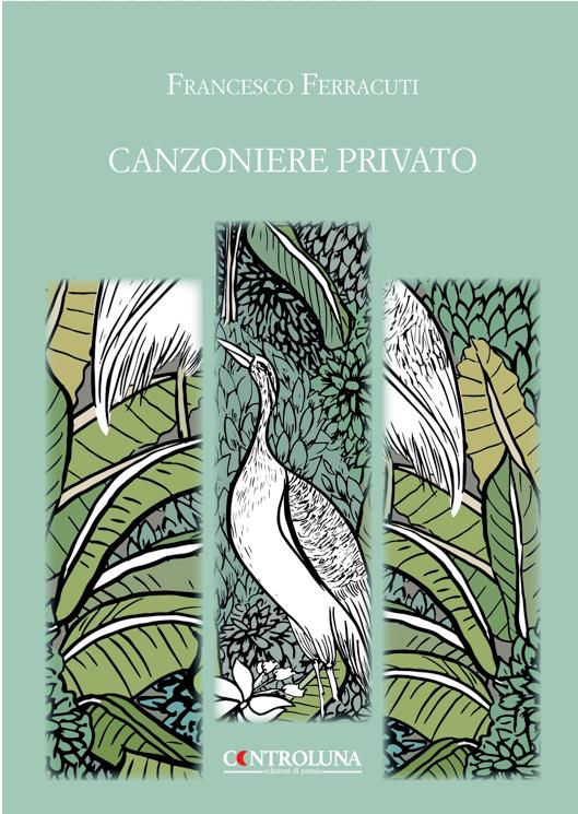 Canzoniere Privato di Francesco Ferarcuti.png