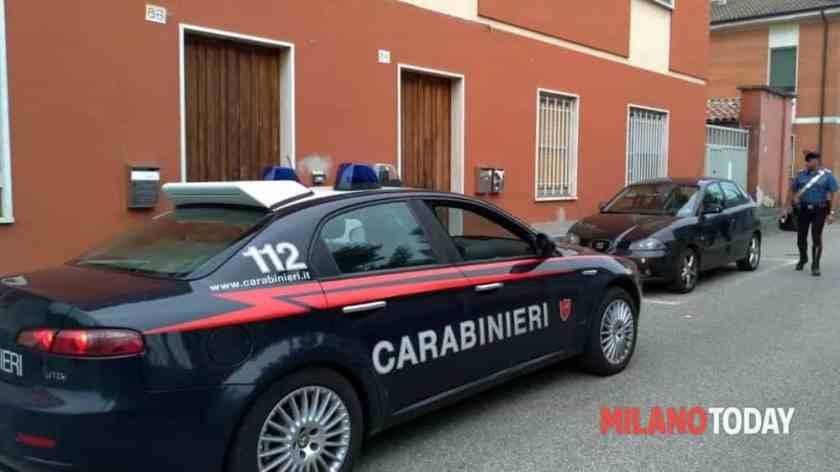 carabinieri-33-4.jpg