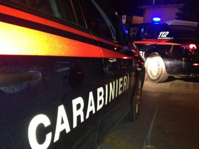 carabinieri-k0UB-U31301814633530w8G-656x492@Corriere-Web-Sezioni.PNG