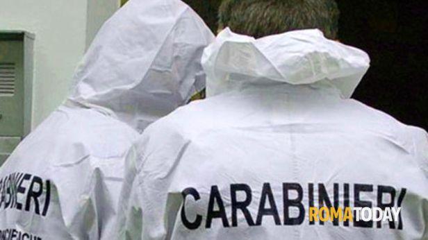 carabinieri_scientifica-2.jpg