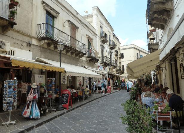 Centro_storico-Lipari
