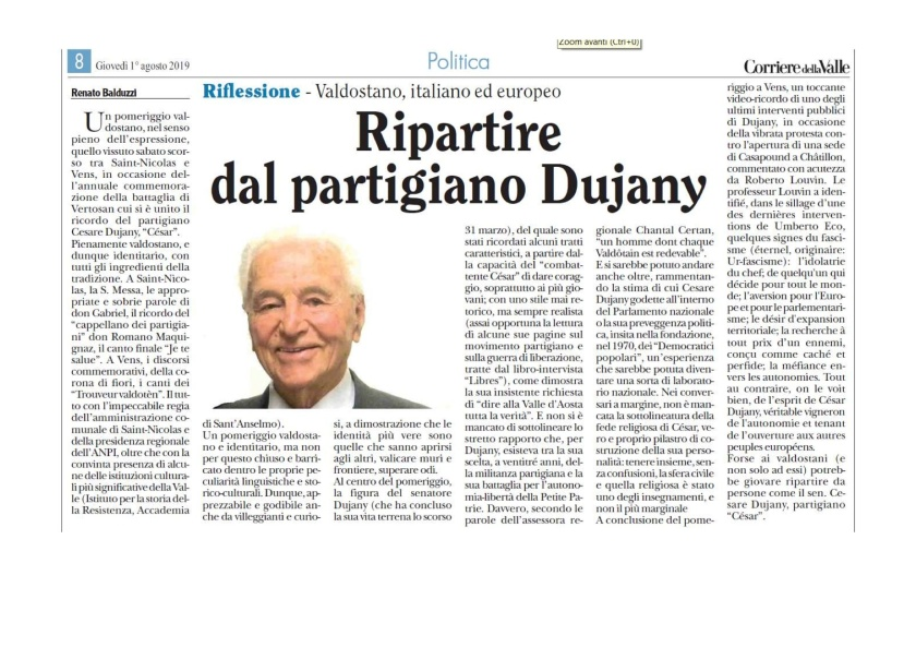 Corriere della Valle - 1 ago 2019.jpg