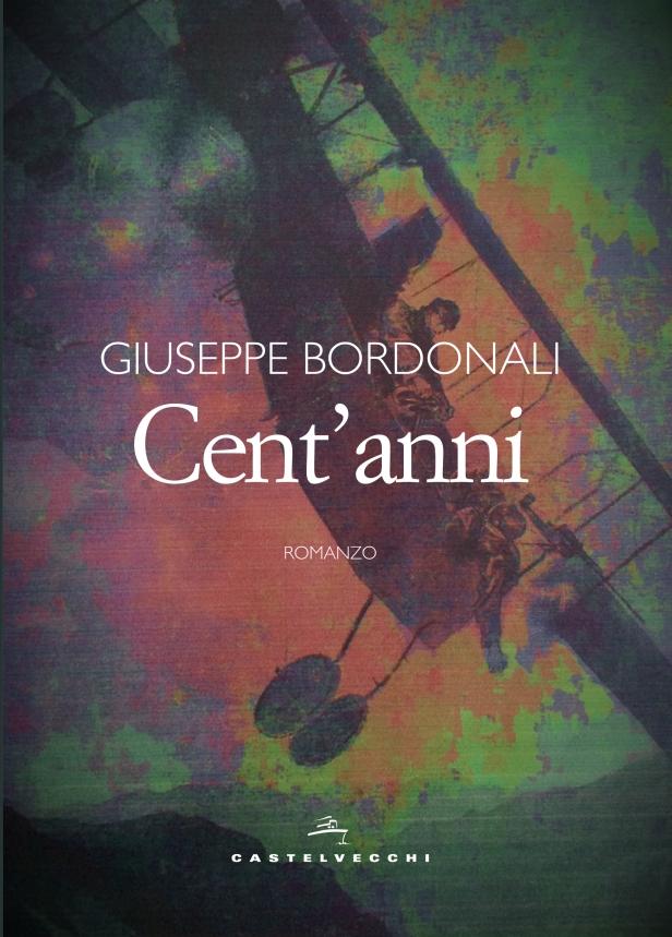 COVER-centanni-PROCESSATO_1-.jpg