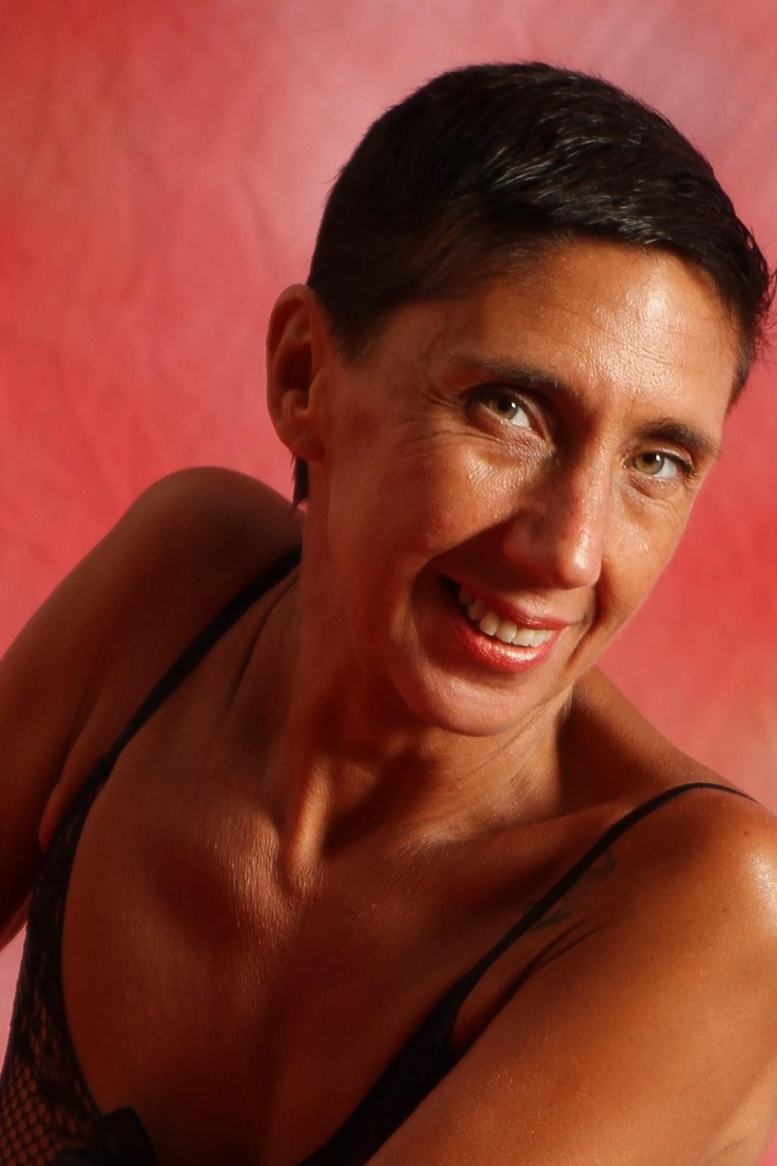 Daniela Pastorino bio copia 2