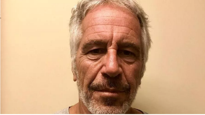 Epstein.png