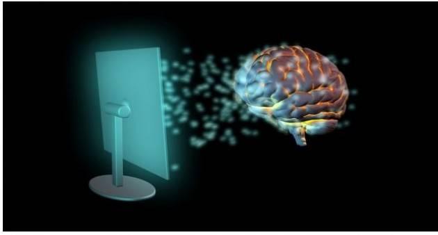 f1_0_zeus-anche-facebook-colleghera-cervello-e-computer-come-elon-musk-ma-senza-interventi-chirurgici.jpg
