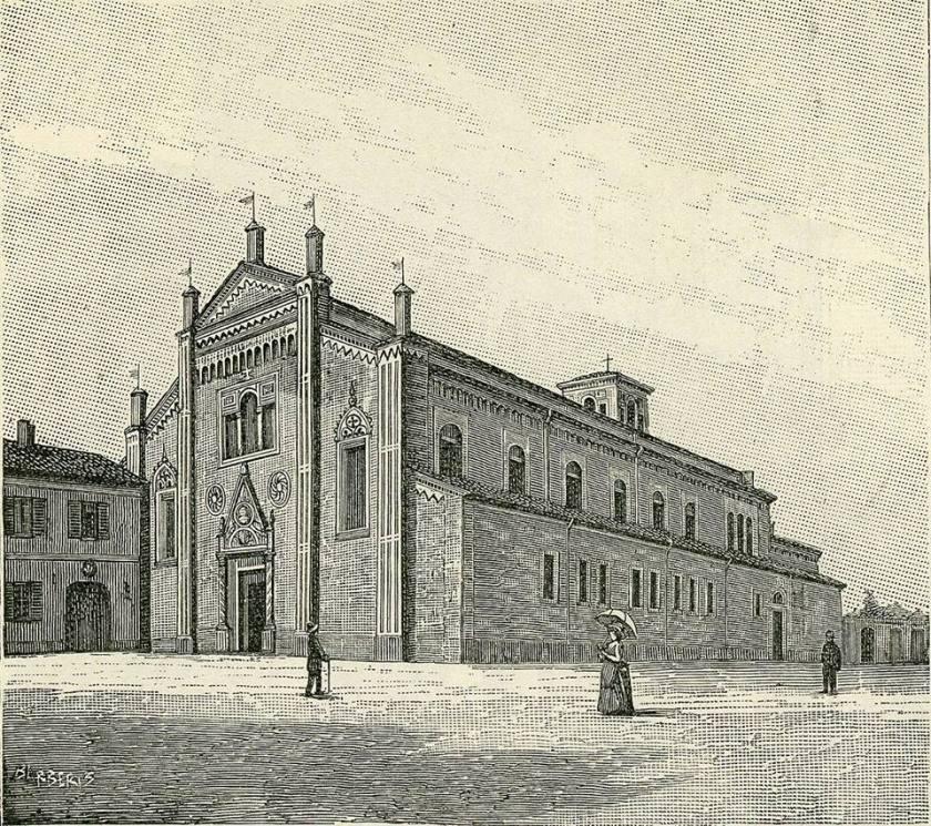 foto epoca Santa Maria di castello foto epoca.jpg