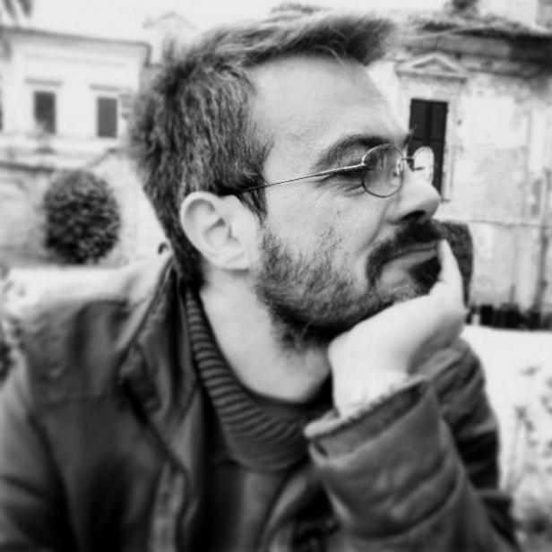 Francesco Ferracuti.jpg
