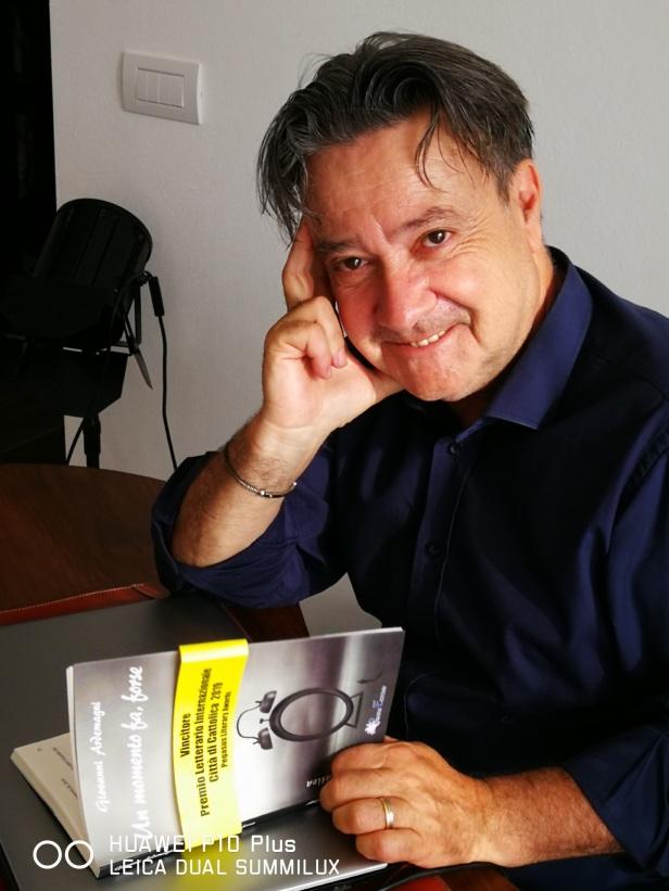 Giovanni Ardemagni copia.jpg