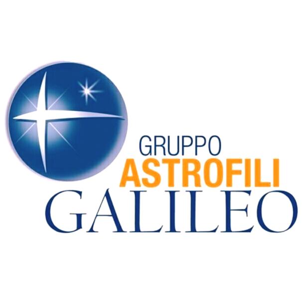 Gruppo Astrofili Galileo. Servizio di Maurizio Coscia(Sargon)
