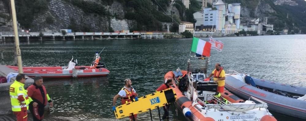 i-due-giovani-fratelli-morti-nel-lago-diseouno-era-in-italia-da-soli-tre_e2e70758-c0c0-11e9-a44d-04b749f2c757_998_397_original.jpeg