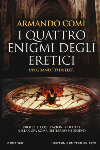 I quattro enigmi degli eretici.png