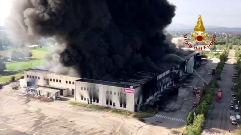 incendio faenza ansa-2.jpg