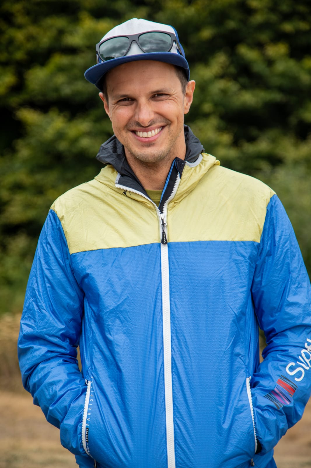 joachim-oberhauser-2019-campione-mondo.jpg