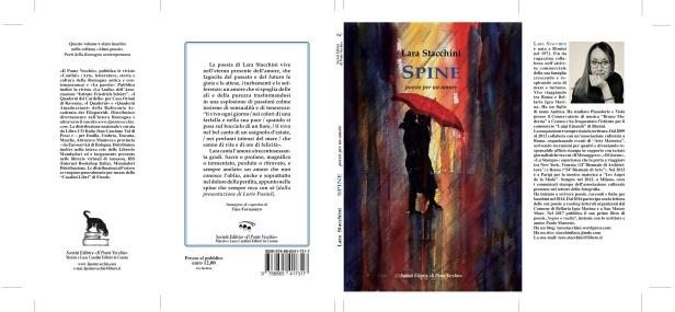 Lara Copertina Spine pdf ufficiale.jpg