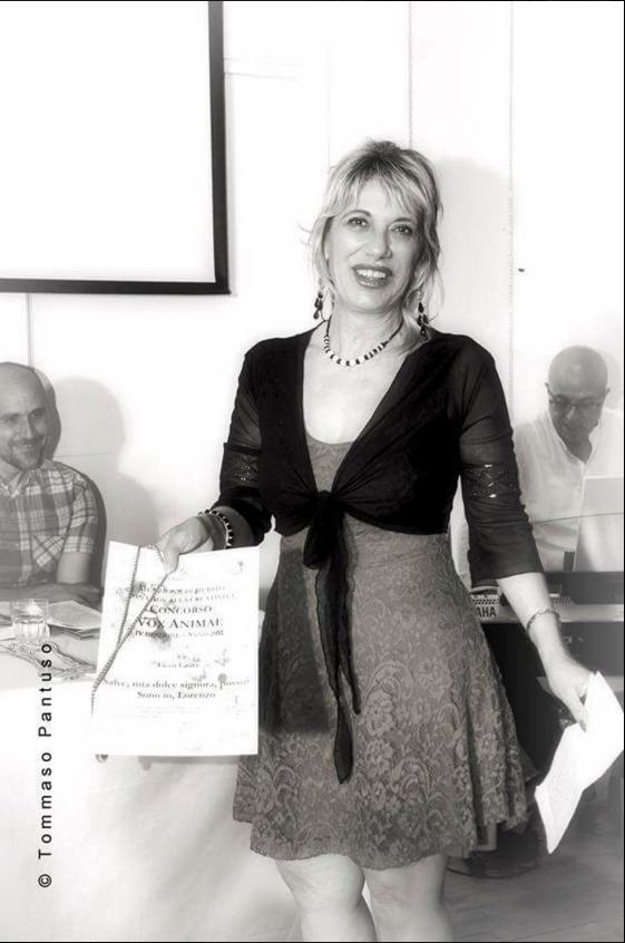 Laura Ficco.png