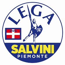 Lega Alessandria