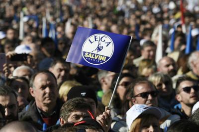 lega_bandiera_manifestazione_fg.jpg