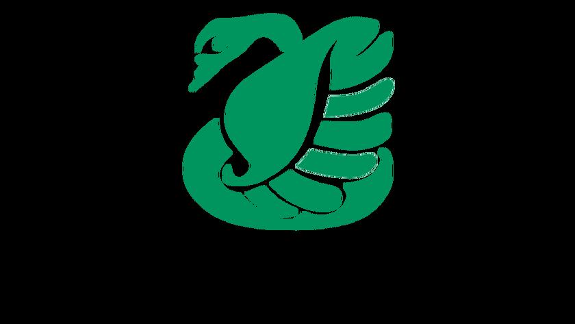 legambiente_logo-1.png