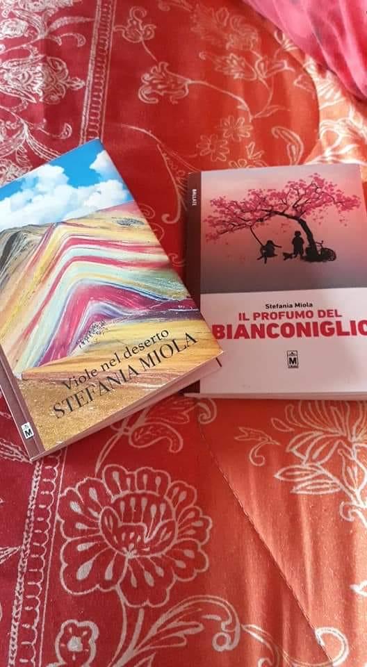 libri miola.jpg