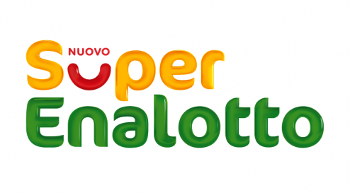 Logo_SuperEnalotto-696x492.png