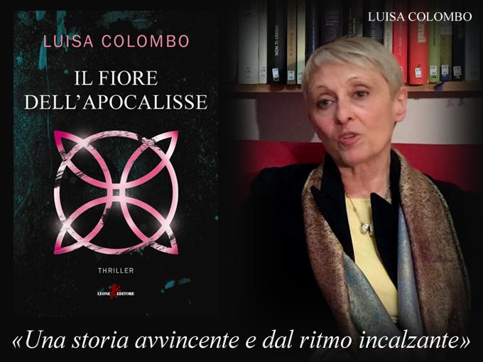 Luisa Il fiore dell'apocalisse copia.png