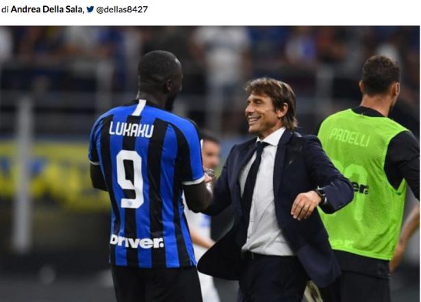 Lukako e Conte.png