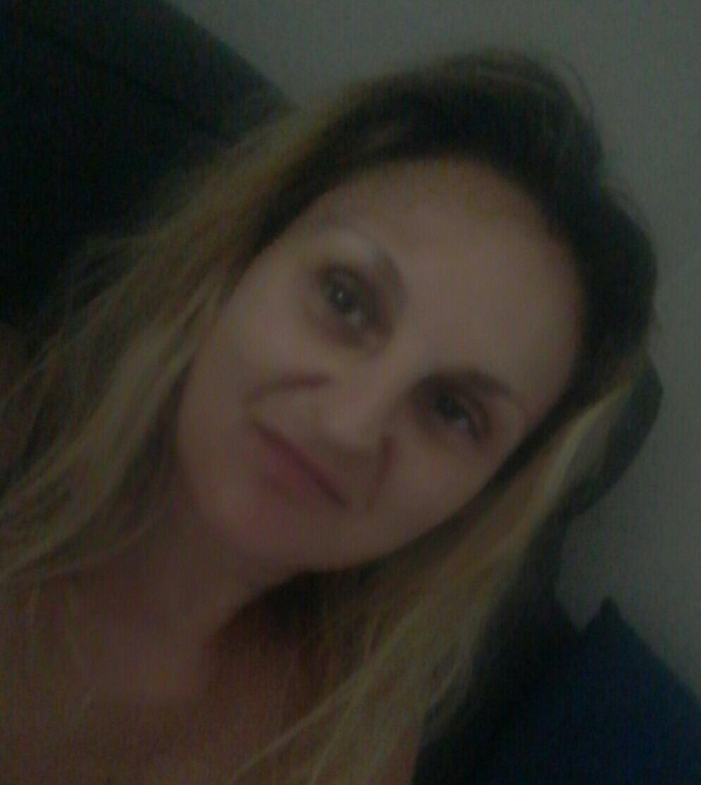Maria Clausi