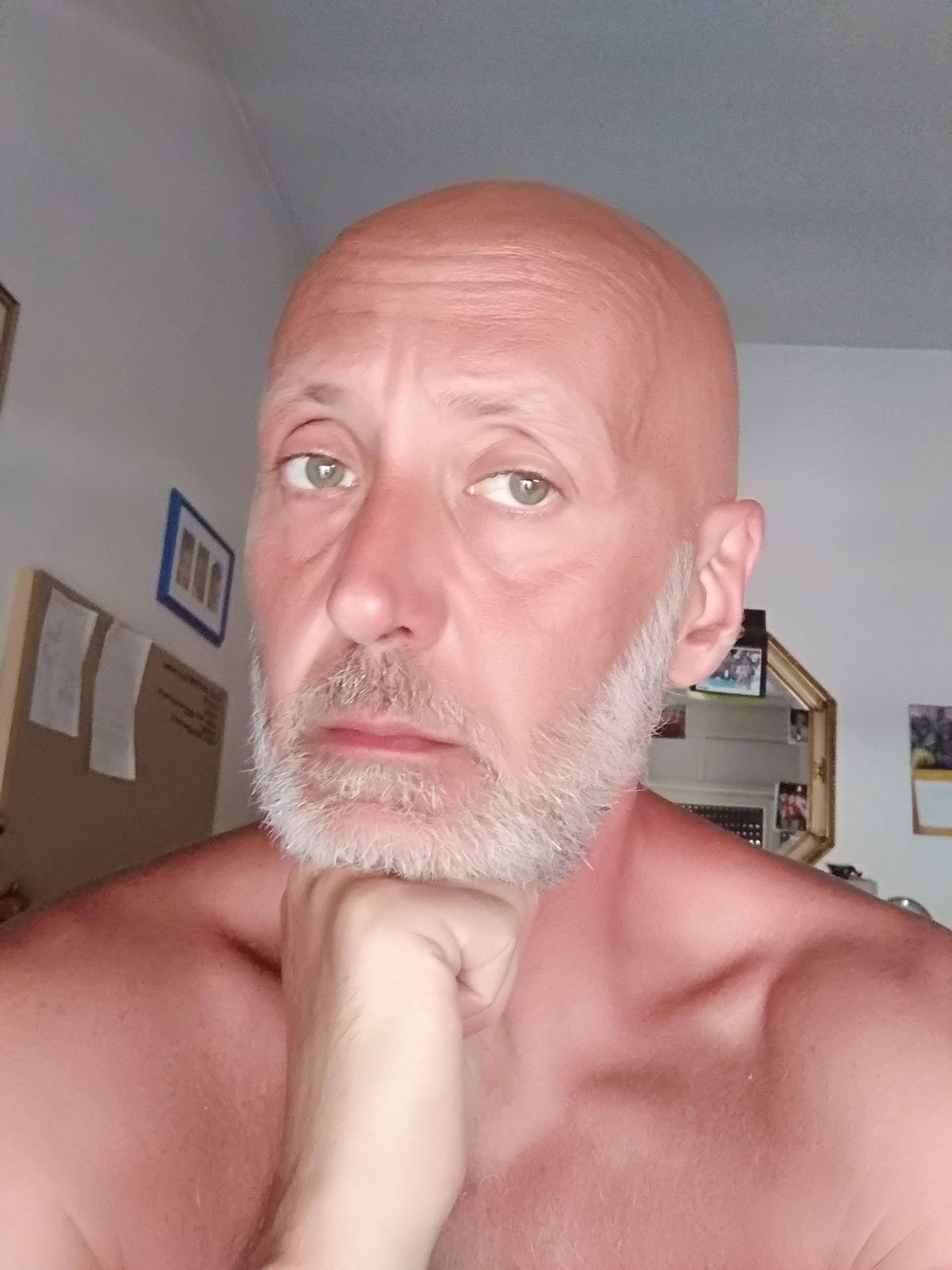 Massimo Ferretti.jpg