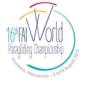 mondiali-para-2019-logo.jpg